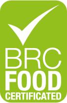 certificacion-BCR-red