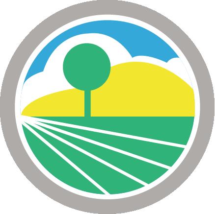 agricolacitricosdelta.com